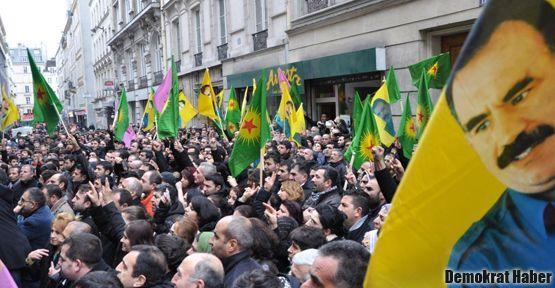 'Cinayet aydınlatılmadıkça ilk olağan şüpheli AKP'dir'