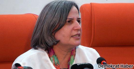 Kışanak Öcalan'ın Newroz'da ne diyeceğini açıkladı