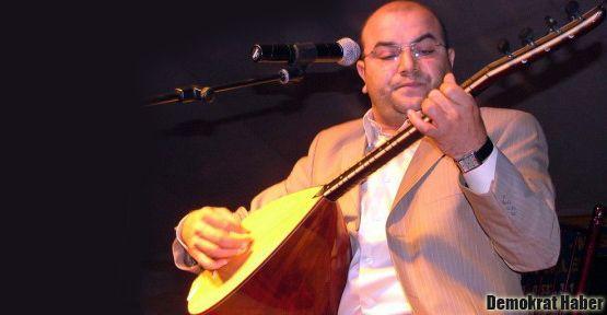 Kıvırcık Ali'nin ölümü AİHM'de