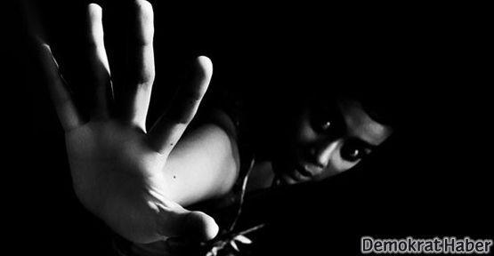 Kızı tecavüze uğrayan babanın çığlığı duyuldu