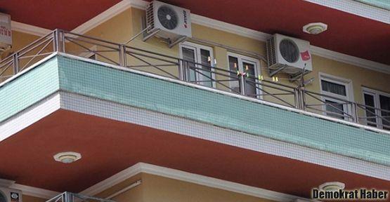 Klimalı evlerde zehirlenme tehlikesi