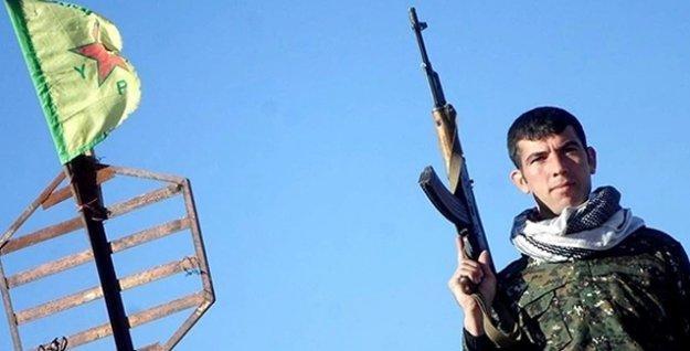Kobani'de 5 köy daha IŞİD'den temizlendi