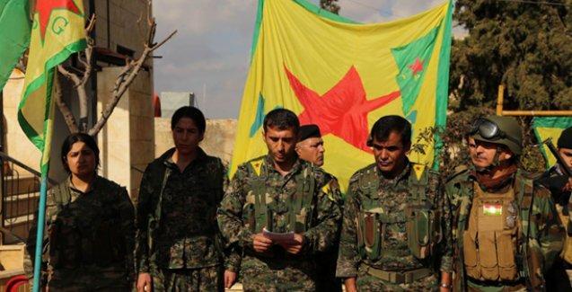 Kobani direnişinin 4 aylık bilançosu: 408 YPG'li yaşamını yitirdi