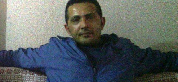 Kobani eylemlerine katılan Ekrem'i onlarca kişi linç etti, sadece 4 kişiye dava açıldı