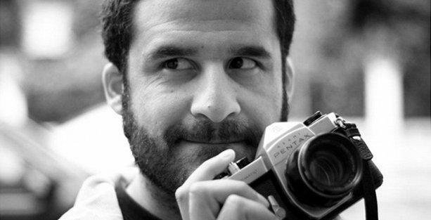 'Kobani için farkındalık' belgeseli: Pirsûs