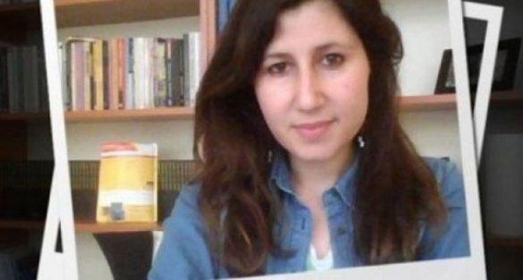 Kobani sınırındaki eyleme asker saldırdı: Kader Ortakaya yaşamını yitirdi