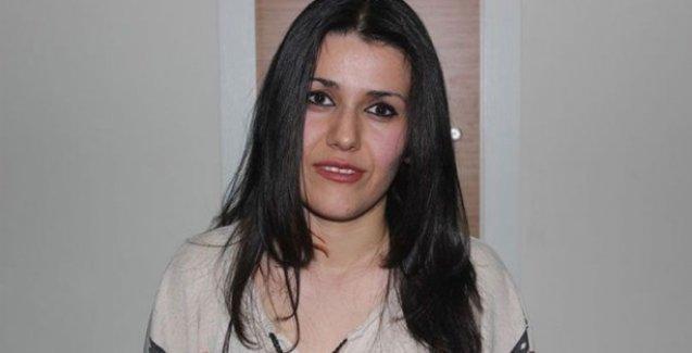 Kobanililer için 'Her apartmanda bir gönüllü' kampanyası