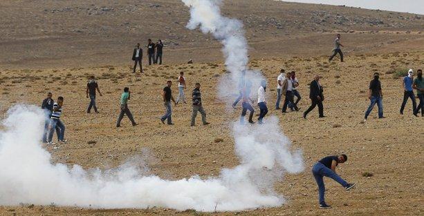 Kobani'ye destek için Suruç'a gitmek yasak!