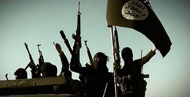 Kocaeli'den 10 kişi IŞİD'e nasıl katıldı?
