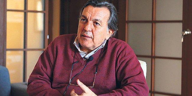 KONDA Genel Müdürü: İlk kez AKP karşıtlarının oranı AKP yandaşlarının oranını geçti