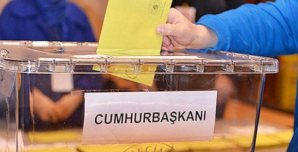 KONDA'dan seçim anketi özrü