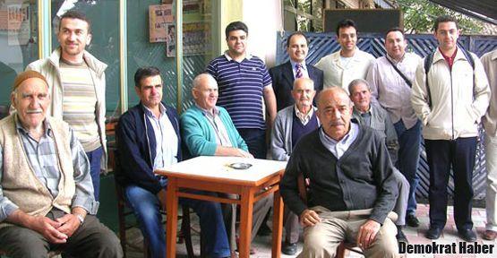 Konsensus anketinden Galatasaray çıktı