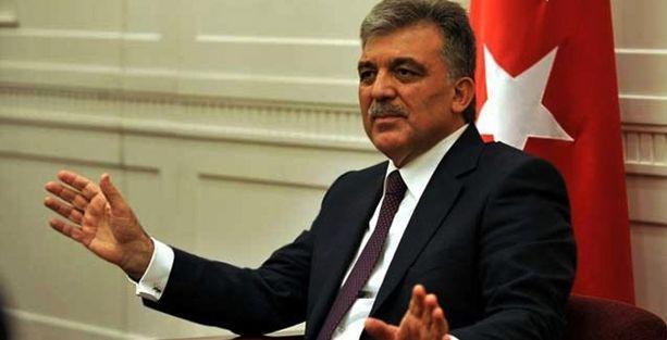 Köşk'ten Cumhuriyet'in haberine yalanlama