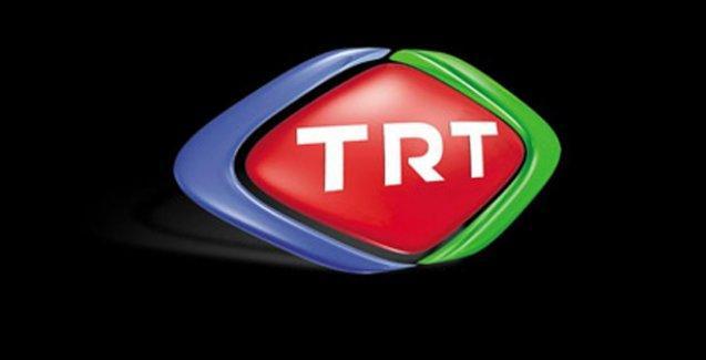 TRT, Doğan Haber Ajansı aboneliğini sonlandırdı