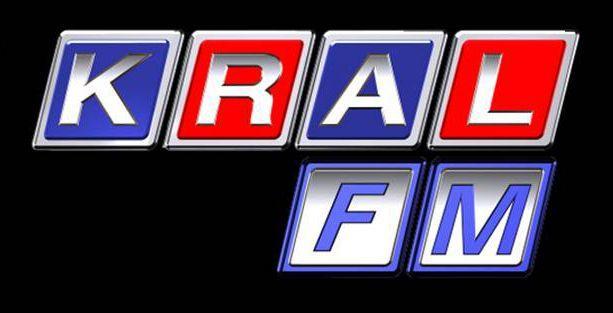 Kral Fm Canlı Radyo Yayını 7/24 Radyodinle.com Sitesinde
