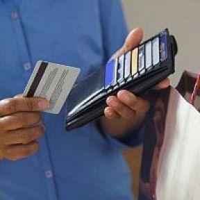 Kredi kartı aidatına standart geliyor