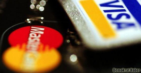 Kredi kartında asgari ödeme oranı artıyor