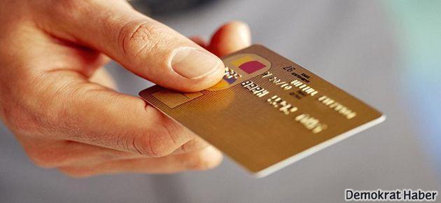Kredi kartında tek limit dönemi