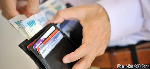 Kullanılmayan banka hesaplarının kapatılması gerekiyor