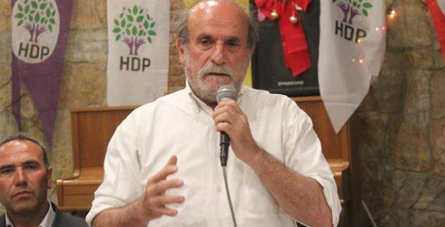 Kürkçü'den Kılıçdaroğlu'na 'özyönetim' yanıtı: Özyönetimsiz Cumhuriyet mi olur?