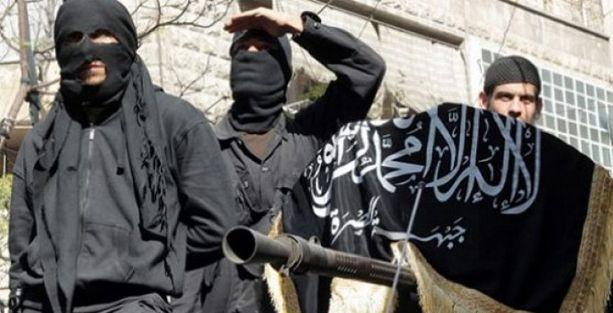 'Türkiye Katar aracılığıyla IŞİD'e destek verdi mi?'