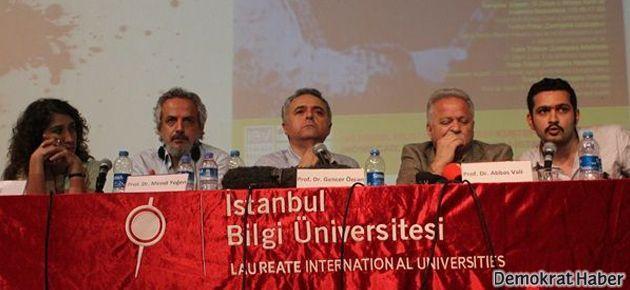 Kürt Çalışmaları Palatformu Diyarbakır'da buluşacak