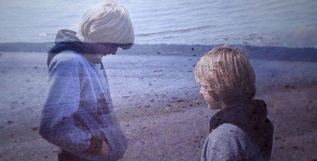 Kurt Cobain'in hiç bilinmeyen beş resim çalışması gün yüzüne çıktı