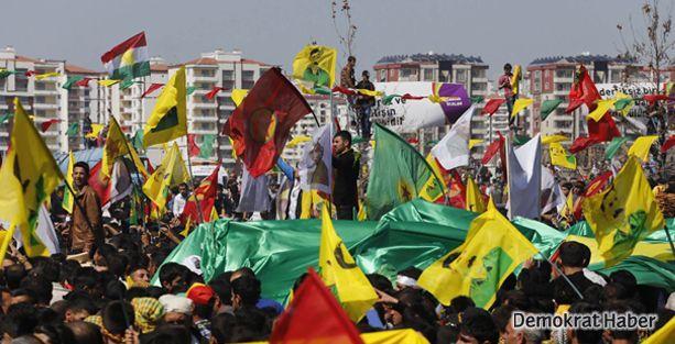 'Kürt İslam sentezi mi oluşuyor?'