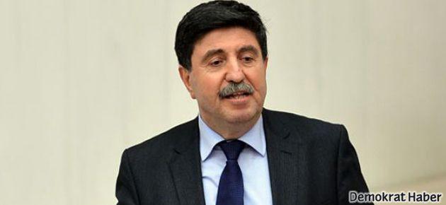 Kürt öğrencilere ülkücü saldırılar Meclis'e taşındı