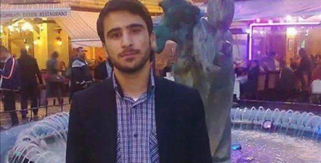 Kürt öğrencinin ülkücü ev arkadaşları tarafından öldürüldüğü iddia edildi