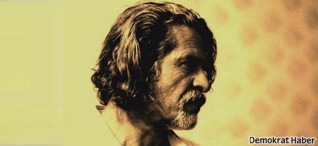 Kürt şair Arjen Ari Diyarbakır'da anıldı