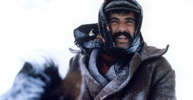 Kürt sineması ilk kez Moskova Film Festivali'nde