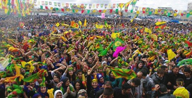 'Kürt vatandaşların T.C.'ye bağlılığında kopuşlar başladı'