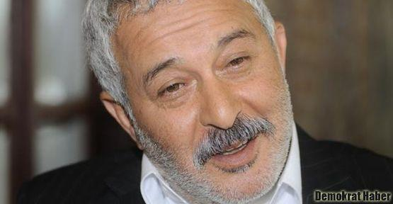 Kurtlar Vadisi oyuncusundan Erdoğan'a çağrı