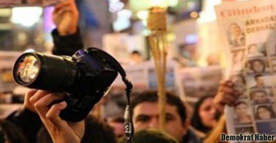 'Kürtler Kürtçe konuştukça barış iklimi gelişiyor!'