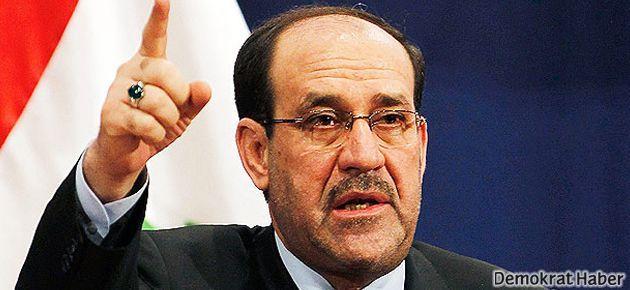 'Kürtler Türkiye'ye petrol satarsa, bütçelerini keseriz'