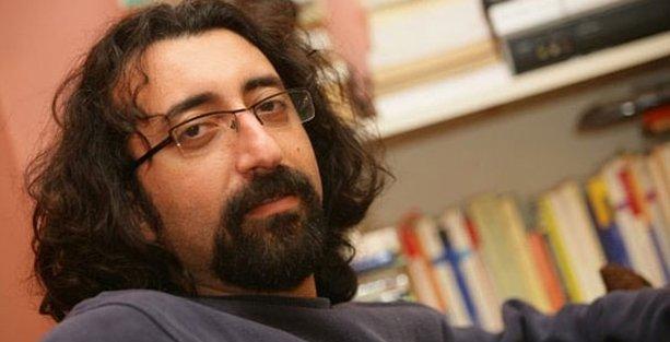 Kürtlere ayrımcılık yapan profesöre soruşturma