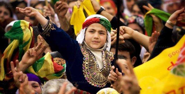 İnsan Hakları İzleme Örgütü: Kürtlerin hakları için cesur adımlar atılmalı