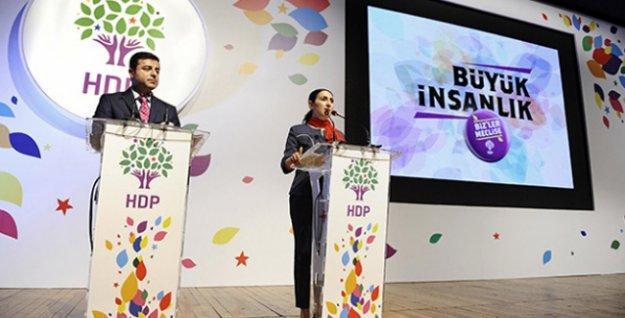 Kurucu meclis, özgürlükçü toplumsal sözleşme ve erken seçim - Cengiz Baysoy