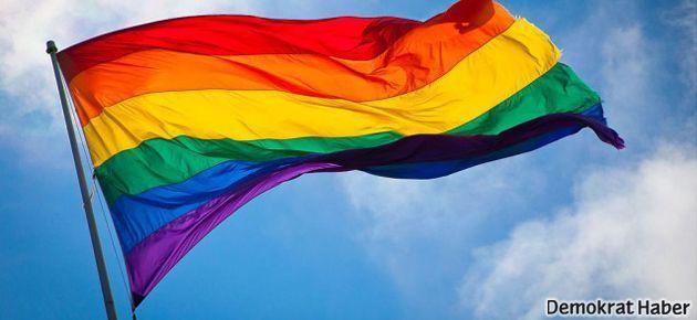 Kuveyt 'tıbbi eşcinsel radarı' geliştirdiğini açıkladı