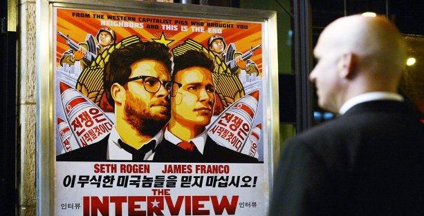 Kuzey Kore'den ABD'ye ortak soruşturma teklifi