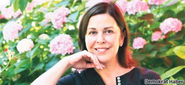 Lale Mansur: Niye bu kadar hakaret işittik?