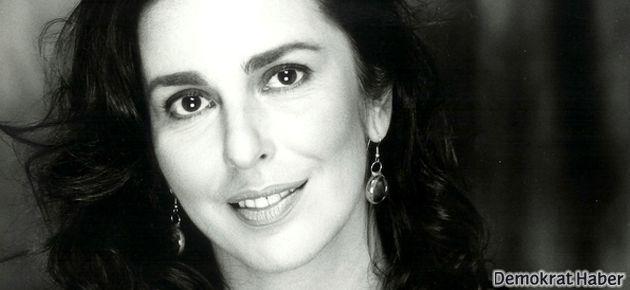 Lale Mansur: Türkler hep ayrıcalıklıydı, bunu paylaşmak istemiyorlar