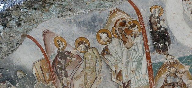 Latmos antik bölgesi yok olma tehlikesiyle karşı karşıya