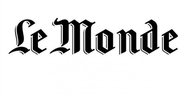 Le Monde: Türkiye'de cihadın yolu Urfa'dan geçer