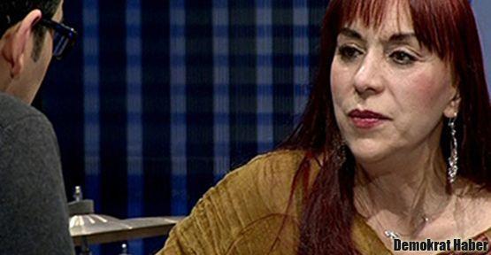 Leman Sam: Müslümanız diyorlar, ama vicdansızlık had safhada