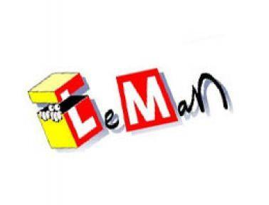 Leman'dan çok çarpıcı Uludere yorumu