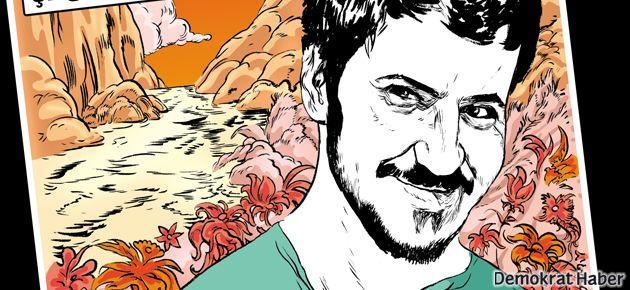 LeMan'dan Gezi Parkı için özel sayı