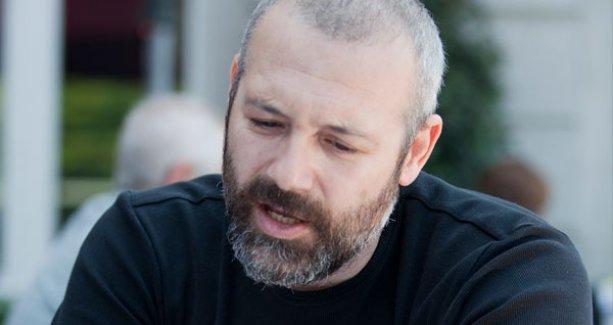 Levent Üzümcü: Aziz bizim deli gibi korktuğumuz IŞİD'e karşı savaşırken öldü