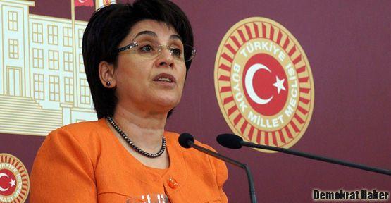 Leyla Zana: Türkler, Kürtleri anlamaya başladı